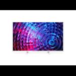 Philips Televisor LED Full HD ultraplano 32PFT5603/12