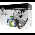 Image Excellence CP1025BAD Laser toner 1200pages Black toner cartridge