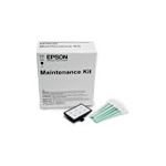 Epson GS6000 Maintenance kit