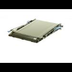 HP Inc. LaserJet Transfer Kit (NEW
