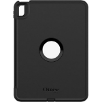 "OtterBox iPad Air (4th gen) Defender Series Case 27.7 cm (10.9"") Cover Black 77-65735"