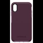 OtterBox Symmetry mobile phone case 15,5 cm (6.1 Zoll) Deckel Violett