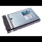 Origin Storage 3TB Hot Plug Midline 7.2K 3.5in NLSATA OEM: 628059-B21