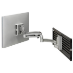 Chief K1S120S flat panel wall mount
