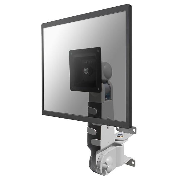 Newstar FPMA-W400 flat panel wall mount
