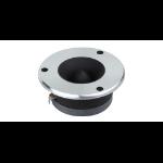 BOSS TW30 1-way 150W car speaker