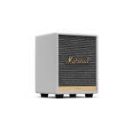 Marshall Uxbridge Voice White Wireless