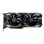 EVGA 08G-P4-3182-KR graphics card GeForce RTX 2080 SUPER 8 GB GDDR6