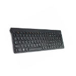 Lenovo 25203480 Czech Black