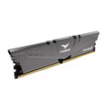 Team Group T-FORCE VULCAN Z TLZGD48G3200HC16C01 memory module 8 GB 1 x 8 GB DDR4 3200 MHz
