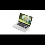 """iogear GKSMP15 15"""" Macbook Pro Retina 1pcs screen protector"""