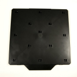 MAKERBOT Replicator Z18 Build Plate Pack of 3