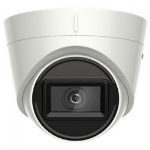 Hikvision Digital Technology DS-2CE78D3T-IT3F Sensor camera Indoor & outdoor Dome Ceiling