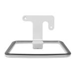 Flexson FLXP3DS1011 speaker mount Table Steel White