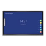 Clevertouch | V Series 65