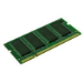 MicroMemory 512Mb DDR2 667MHz