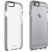 Tech21 Evo Mesh Cover Grey,Transparent
