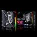 ASUS ROG Strix H370-I Gaming motherboard LGA 1151 (Socket H4) Mini ITX Intel® H370