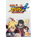 Nexway Naruto Shippuden: Ultimate Ninja Storm 4 Road to Boruto Expansion PC Español