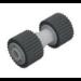 Canon FF5-9779-000 Feeding printer roller