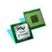 HP Intel Xeon 5080 3.73GHz Dual Core 2X2MB DL360G5 Processor Option Kit