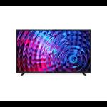 Philips Ultraflacher Full HD-LED-Smart TV 50PFS5803/12