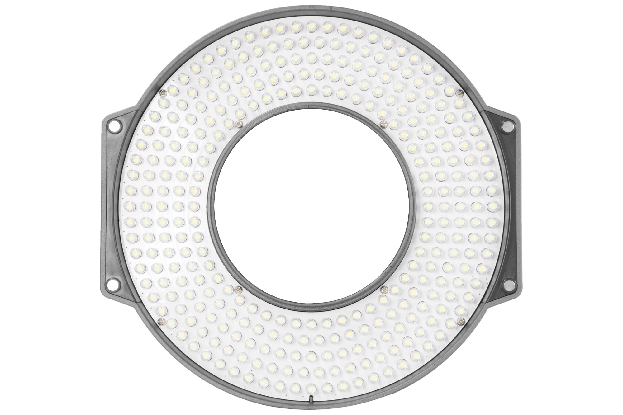 F&V R300 SE Daylight Ring Light