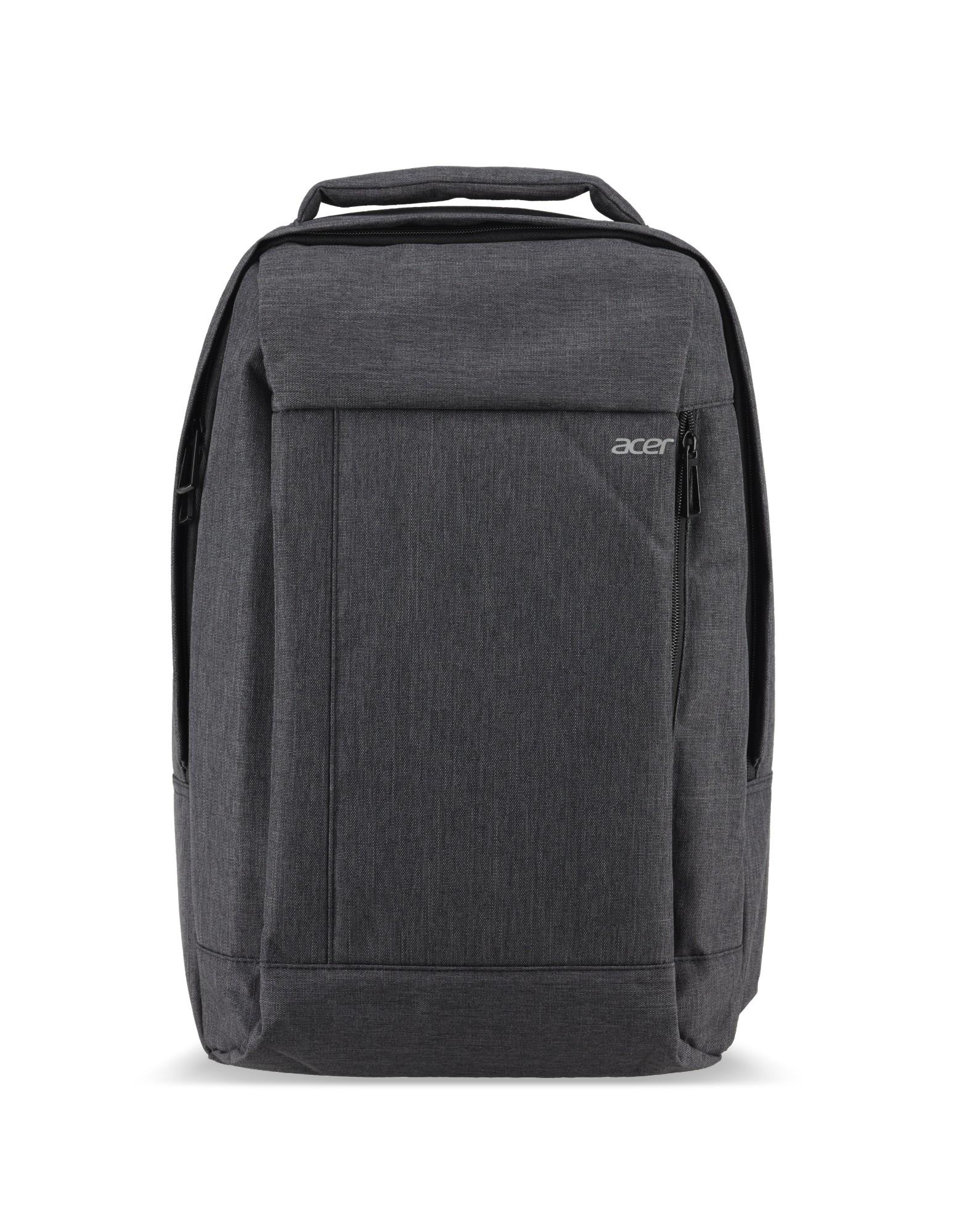 Acer NB ABG740 notebook case 39.6 cm 15.6