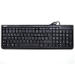 Acer KEYBD.USB.BEL.105K.BLK