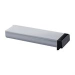 Samsung MLT-D708S/ELS (708S) Toner black, 25K pages