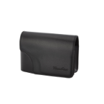 Canon DCC-1570 Compact case Black