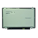 2-Power 2P-00HN821 Display notebook spare part