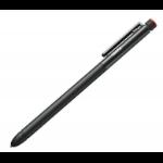 Lenovo ThinkPad Tablet Pen 8g Black stylus pen