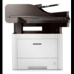 Samsung M4075FR 1200 x 1200DPI Laser A4 40ppm multifunctional
