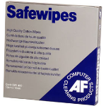 AF Safewipes disinfecting wipes