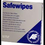 AF Safewipes