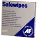 AF Safewipes disinfecting wipes