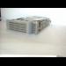 HP D9420-63001 hard disk drive
