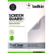 Belkin ScreenGuard