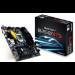 Biostar B250GT3 Intel B250 LGA 1151 (Socket H4) Micro ATX motherboard