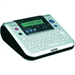 P-Touch 1280 CB