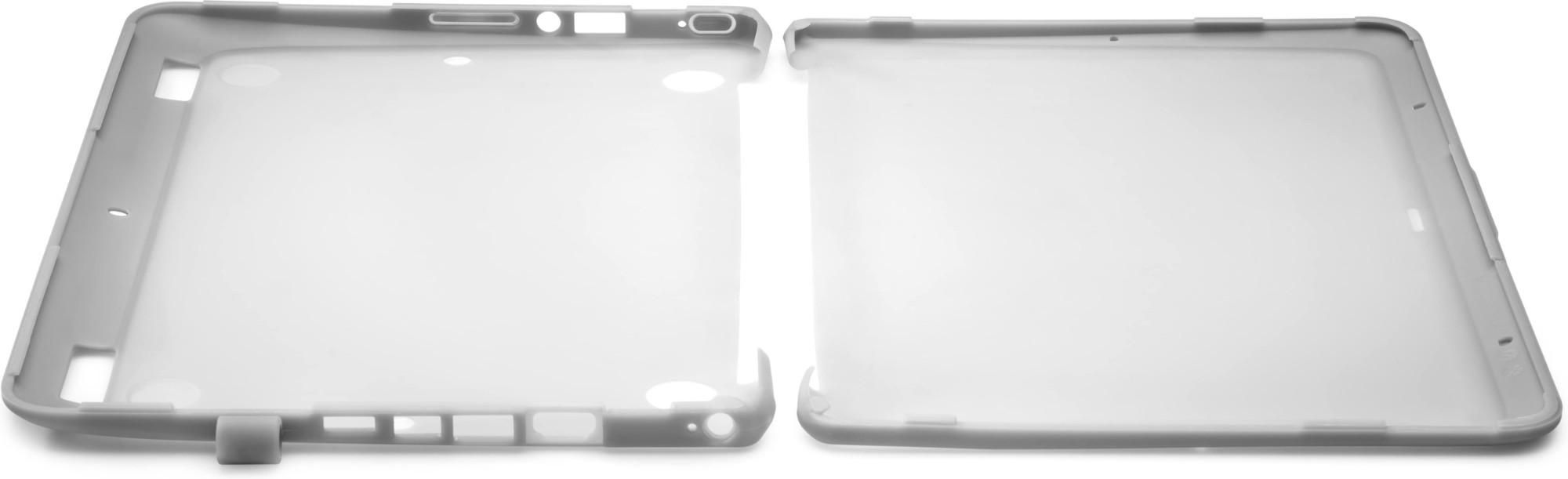 HP ProBook x360 11 G1 EE Protective Case