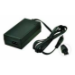 2-Power ALT0201A Indoor Black power adapter/inverter