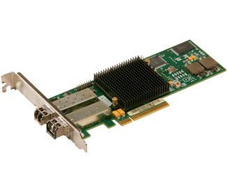 Atto Celerity FC-82EN interface cards/adapter