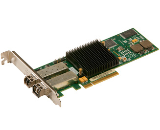 Atto Celerity FC-82EN interface cards/adapter