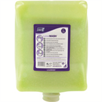 DEB SOLOPOL LIME WASH 4 LITRE EACH