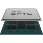 Hewlett Packard Enterprise AMD EPYC 7402 processor 2.8 GHz 128 MB L3