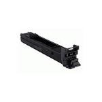 Konica Minolta A0DK152 Toner black, 8K pages @ 5% coverage
