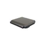 Getac GBM9X5 tablet spare part Battery