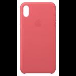 """Apple MTEX2ZM/A mobile phone case 16.5 cm (6.5"""") Skin case Pink"""